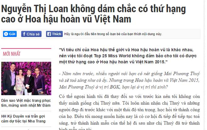 Pham Thi Huong dang quang Hoa hau Hoan vu hinh anh 20