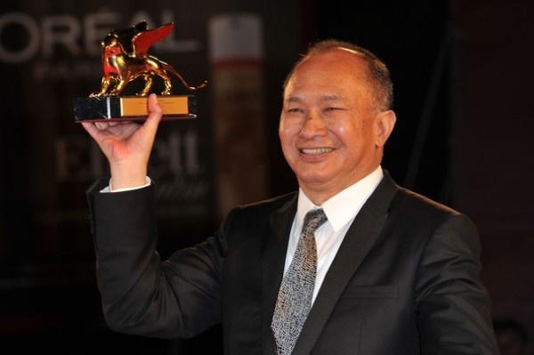 5 dao dien tai nang nang tam nen dien anh Trung Quoc hinh anh 5 Ngô Vũ Sâm là một trong những đạo diễn có ảnh hưởng nhất của nền điện ảnh thế giới đương đại.