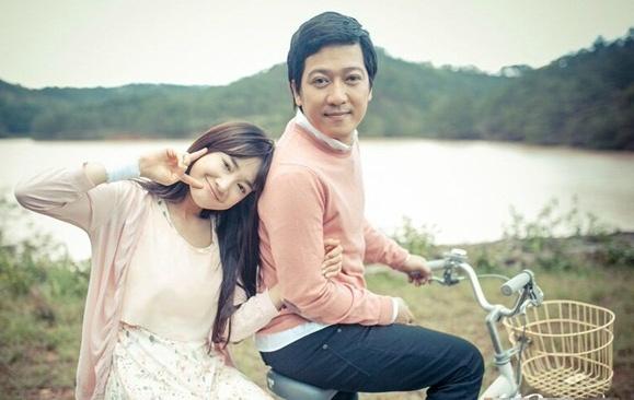 Top 5 phim Viet lang man nhat nam 2015 hinh anh