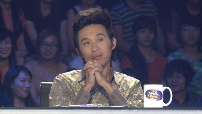 My Linh thich thu truoc G-Dragon phien ban Viet hinh anh 10