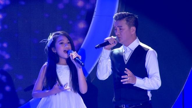 My Linh thich thu truoc G-Dragon phien ban Viet hinh anh 13