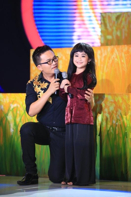 Phuong My Chi bi che hat khong giong Phan Dinh Tung hinh anh 8