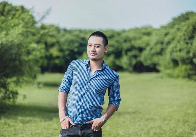 Nguyen Duc Cuong - Nay co em xinh hinh anh