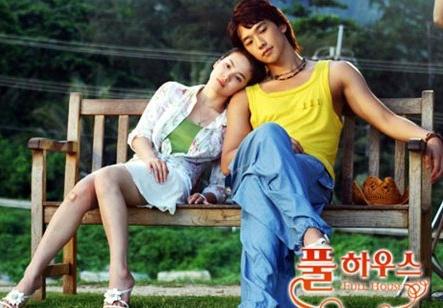 Dan dien vien phim 'Ngoi nha hanh phuc' gio ra sao? hinh anh