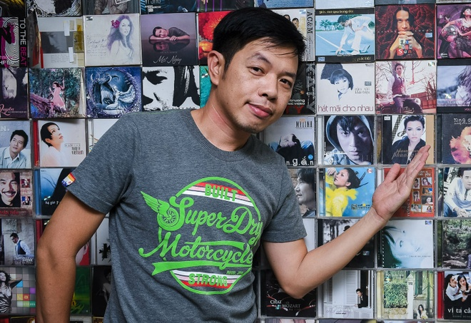 Thai Hoa: 'Toi tu choi cat-xe vai ty dong' hinh anh