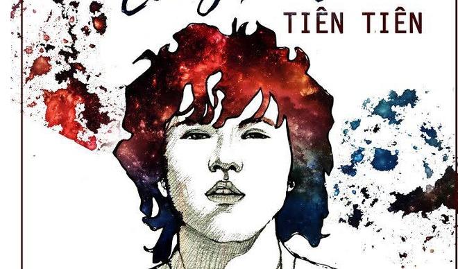 Tien Tien doi dau Phan Manh Quynh o  Zing Music Awards hinh anh