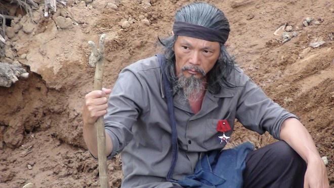 Trung Anh khong hai long voi vai dien doat Bong Sen Vang hinh anh 1