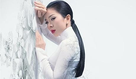 Le Quyen so ke quyet liet voi doi ban than Ho Quang Hieu hinh anh