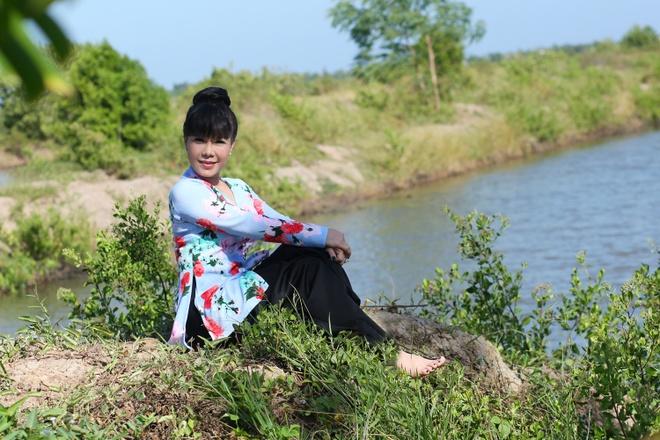 Viet Huong bi chan thuong van den Bac Lieu xay cau hinh anh 3