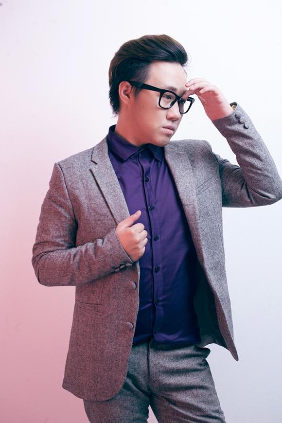 'Zing Music Awards khong chay theo thi hieu dam dong' hinh anh 2