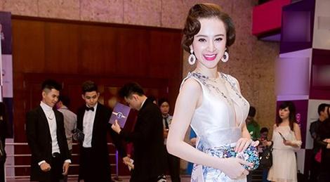 10 bo canh noi bat tren tham do Zing Music Awards qua 5 mua hinh anh