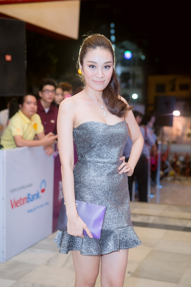 10 bo canh noi bat tren tham do Zing Music Awards qua 5 mua hinh anh 5