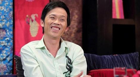 'Hoai Linh cuu mang cac dien vien bang dong tien luu dien' hinh anh