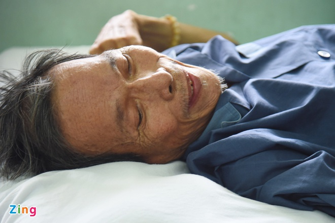 Dien vien Thanh Luy qua doi sau 4 thang chong choi benh tat hinh anh 2