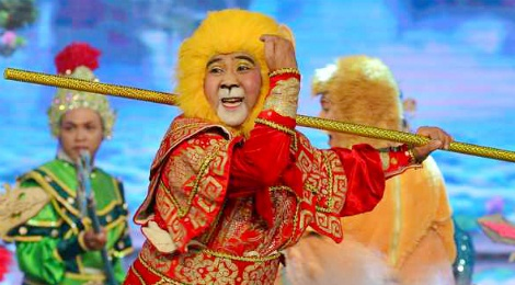 Bach Long hoa Ton Ngo Khong dai nao thien cung hinh anh