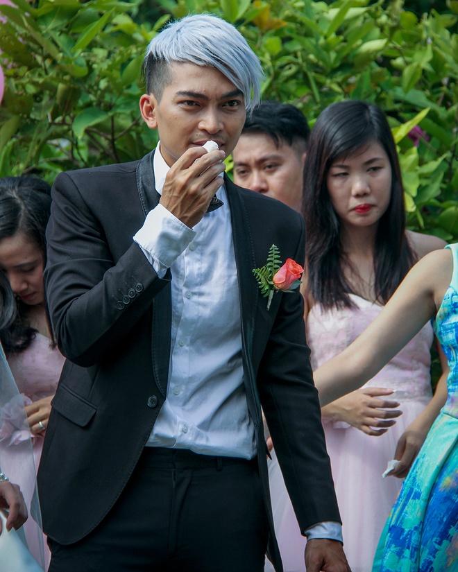 Phim Tet cua Khuong Ngoc thu 29 ty sau 3 tuan cong chieu hinh anh 2