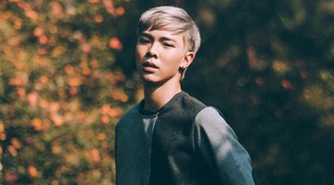 Erik va Phan Manh Quynh tiep tuc canh tranh tren BXH hinh anh