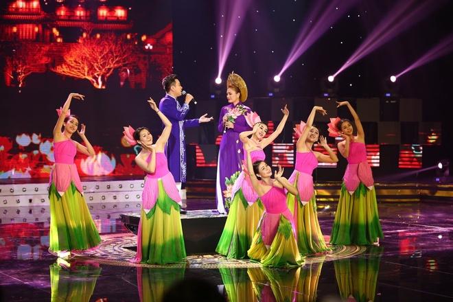 Hoai Linh khong muon the he sau ru con bang 'Vo nguoi ta' hinh anh 3
