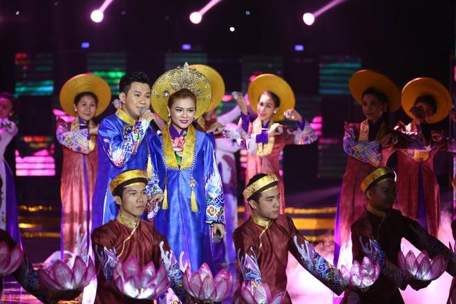 Hoai Linh khong muon the he sau ru con bang 'Vo nguoi ta' hinh anh 4