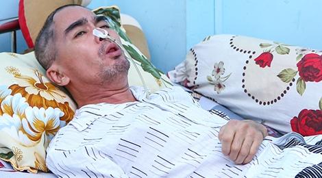Chi gai Nguyen Hoang bac tin ngan hang dinh gia can nha hinh anh
