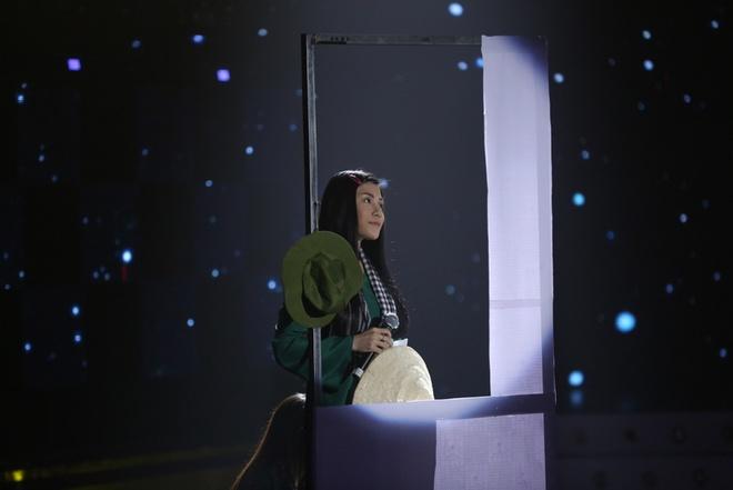 Hoai Linh khong hai long doi cua Van Quang Long, Uyen Trang hinh anh 3