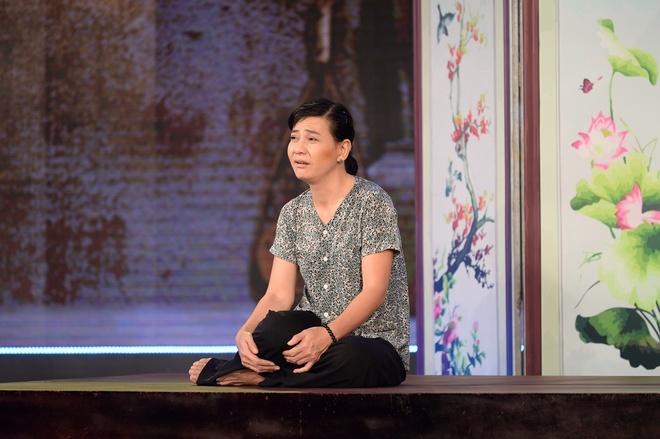 Cat Phuong va ban trai tin don dung chung san khau hinh anh 6