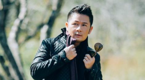 Bang Kieu ngoi ghe nong Vietnam Idol mua 7 hinh anh