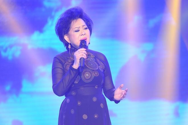 Phi Nhung nho co nhac si Thanh Son anh 6