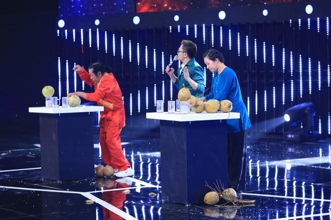 Viet Huong nguong mo vo si chat dua anh 8