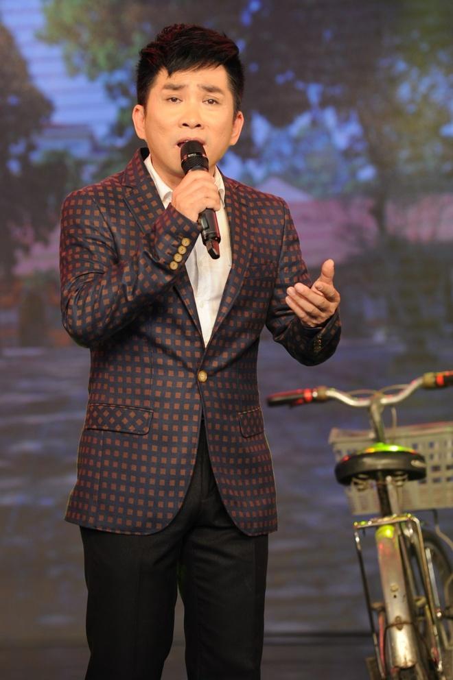 Phi Nhung nho co nhac si Thanh Son anh 12