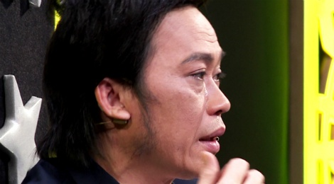Hoai Linh bat khoc khi tam su nhung mat trai showbiz hinh anh