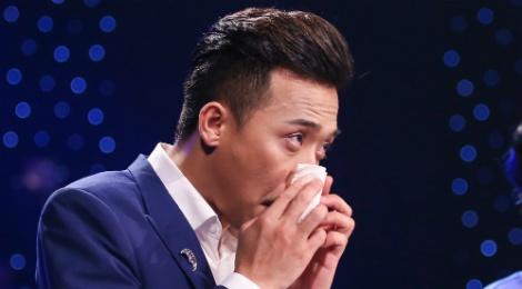 Tran Thanh len tieng ve viec bop meo nhan vat To Anh Nguyet hinh anh