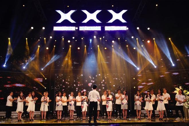chung ket 1 Vietnam's Got Talent anh 11