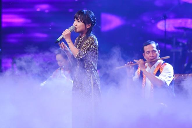 Giam khao Vietnam's Got Talent 'do ky' tai nang cua thi sinh hinh anh 7