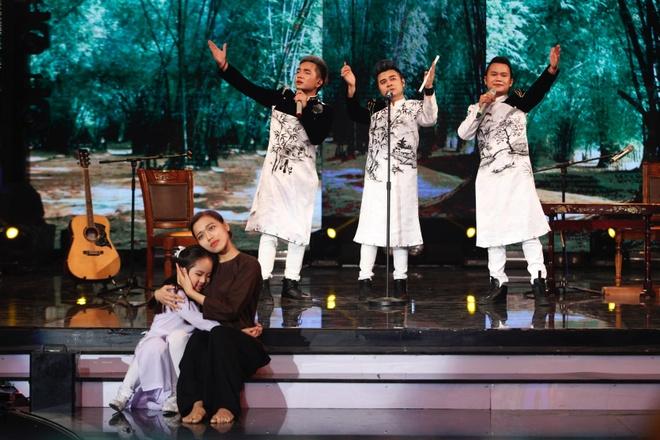 Giam khao Vietnam's Got Talent 'do ky' tai nang cua thi sinh hinh anh 13