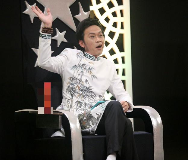 Ngoi sao phuong Nam tap 9 anh 12