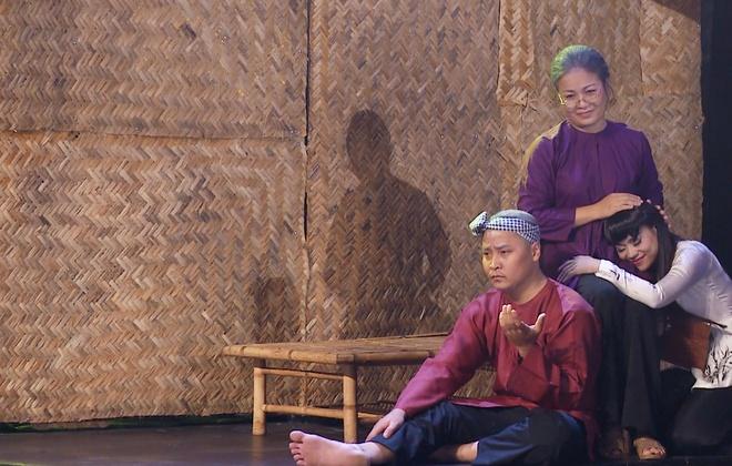 Viet Trinh bo roi Ly Hung, chon chang trai ban trai cay dao hinh anh 13