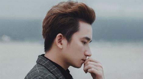 'Tri ky' cua Phan Manh Quynh danh bai Suni Ha Linh hinh anh