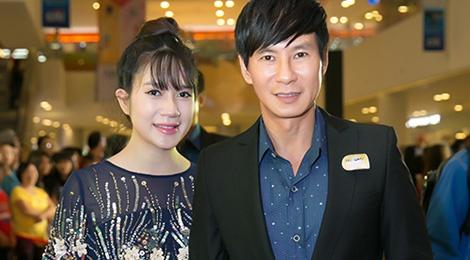 Dan sao Viet du cong chieu phim 'Bao gio co yeu nhau' hinh anh