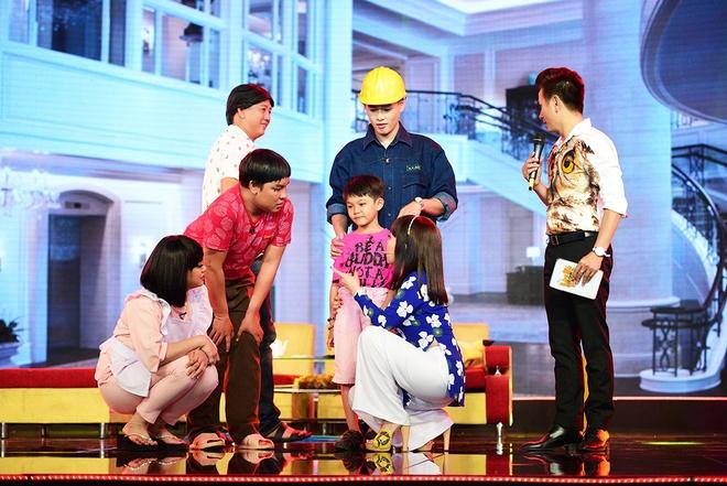 Hoc tro Hoai Linh thang 100 trieu dong du bi Tran Thanh che hinh anh 12