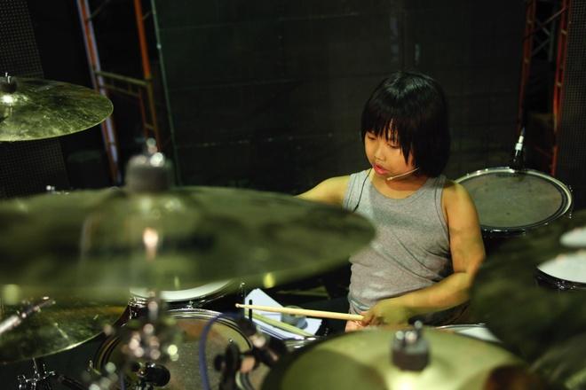 Tran Thanh cho xem ai pham sai lam trong dem Gala Got Talent hinh anh 3