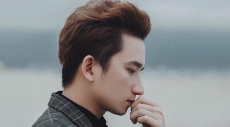 'Tri ky' cua Phan Manh Quynh thong linh BXH Zing hinh anh