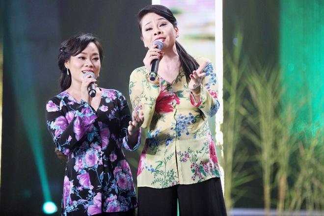 Ly Hung cong Viet Trinh quanh san khau vi thua cuoc hinh anh 6