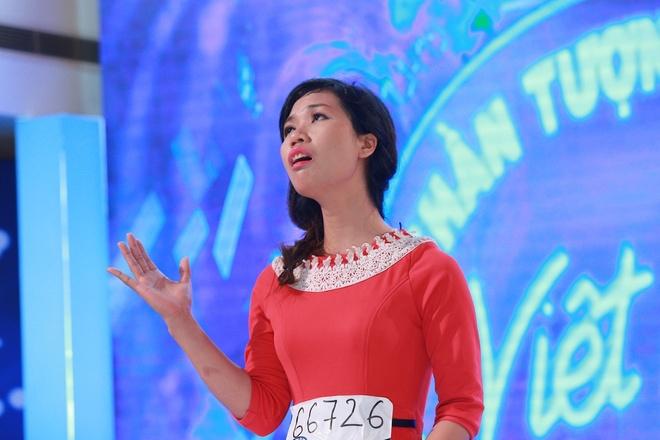 Lai them nhieu tham hoa o vong thu giong Vietnam Idol hinh anh 2