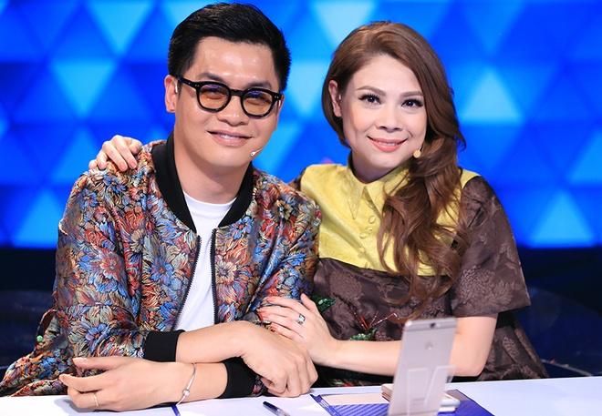 Thanh Thao tro tieng Han, choc que Tran Thanh hinh anh 7