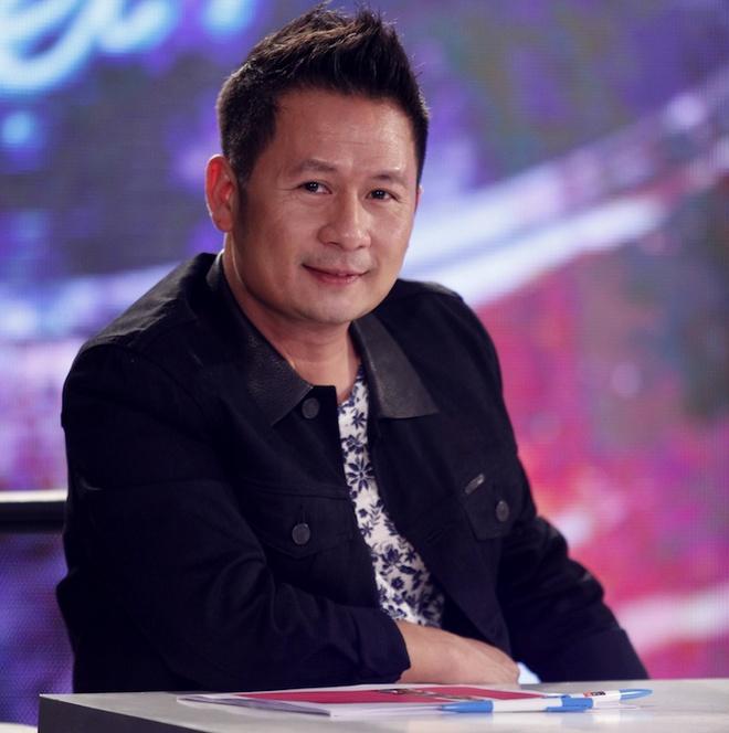 Bang Kieu: 'Khong bay chieu tro khi tham gia Vietnam Idol' hinh anh 2
