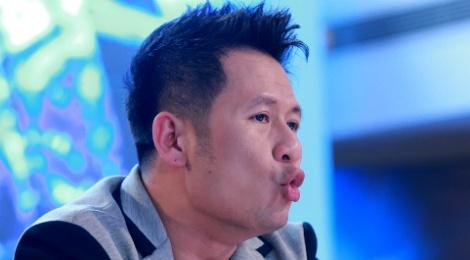 Bang Kieu: 'Khong bay chieu tro khi tham gia Vietnam Idol' hinh anh