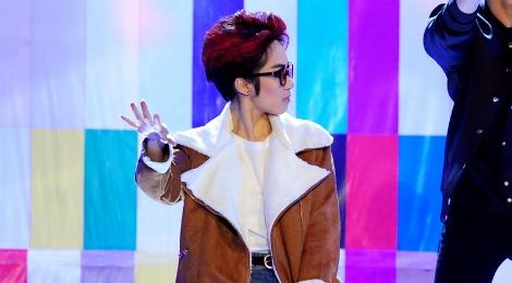 Hoa Minzy lai bi che hoi hot khi dong gia Son Tung M-TP hinh anh