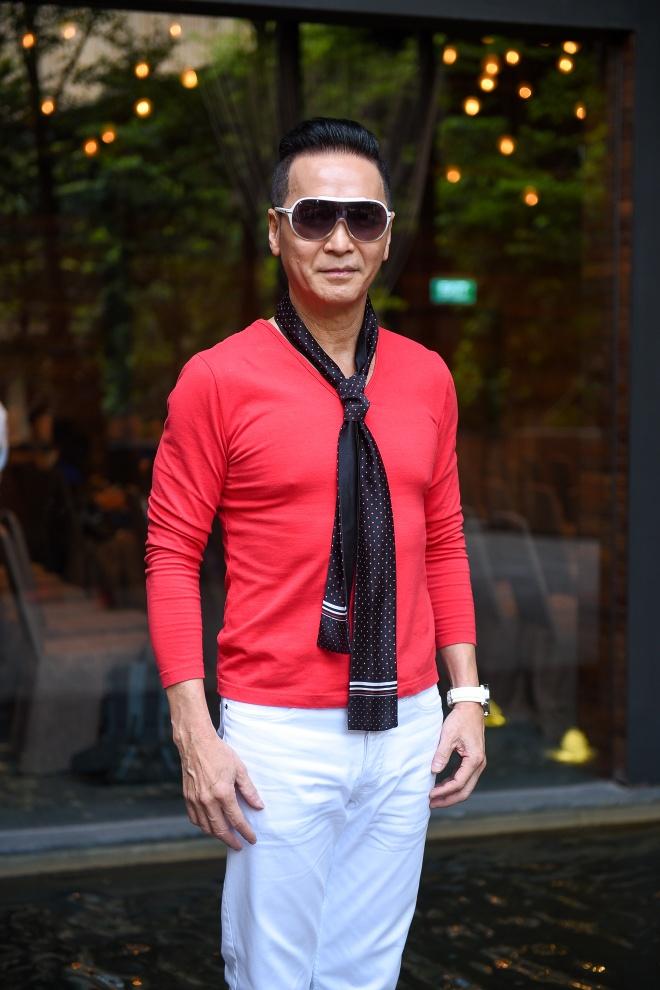 Nhat Kim Anh giam 20 kg sau khi sinh con hinh anh 8