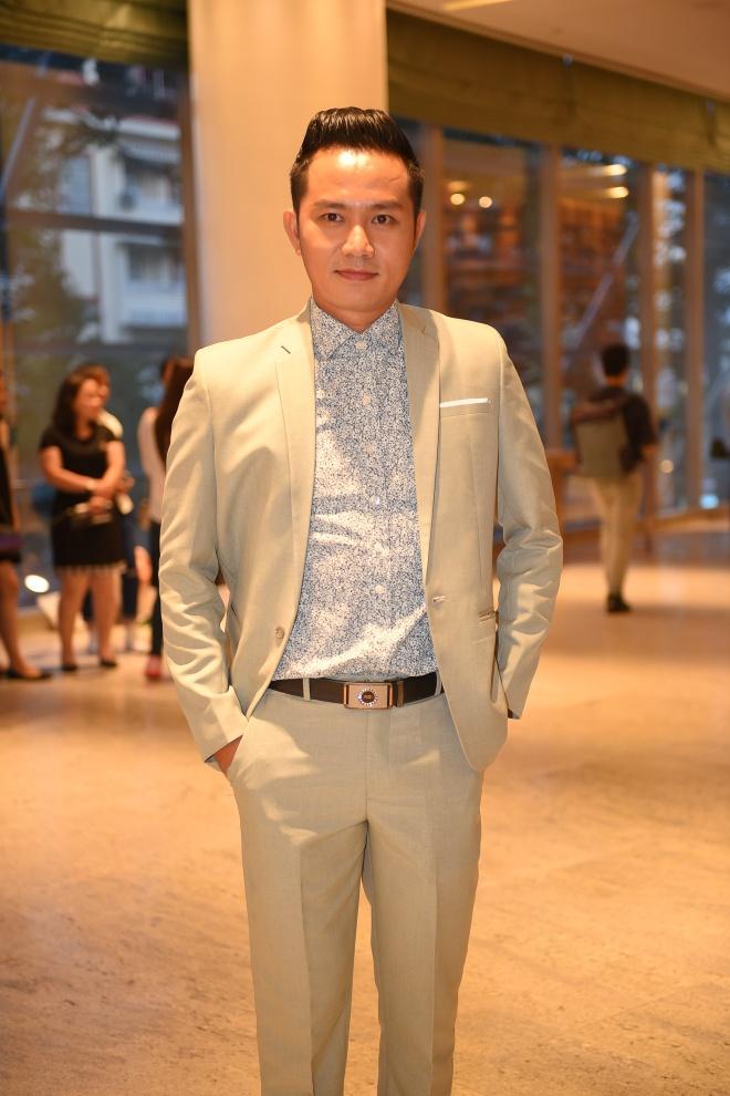 Ninh Duong Lan Ngoc dong phim ve nan ban dam trong showbiz hinh anh 10